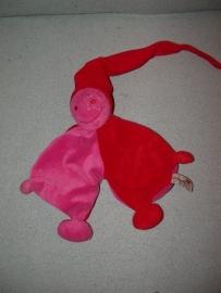 PS-439  Prenatal tutpop - 26 cm