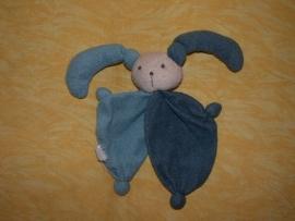 K-273  Difrax konijntje - 19 cm