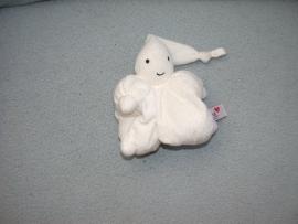 PS-936  Prenatal tutpopje