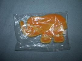 KP-318  Zonnatura kroeldoekje olifant