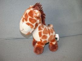 AJ-762  Zeeman/Happy Horse giraffe