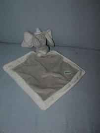 KP-2050  Nicotoy kroeldoekje Dombo