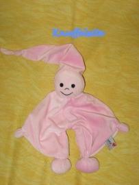 PS-586  Prenatal tutpop