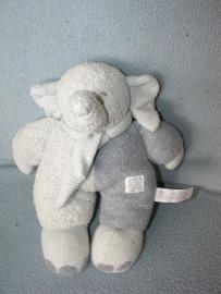 KP-1467  Happy Horse olifant 1999 - 29 cm