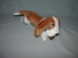 H-688  Scapino hond Beagle