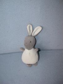 K-1392  Prenatal konijntje - 16 cm
