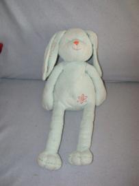 K-1301  Happy Horse konijn Robby Rabbit 2004 - 49 cm