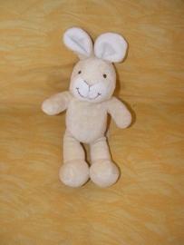 K-354  Nicotoy konijntje - 18 cm