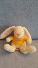 K-127  Happy Horse konijntje Bunny Blossom  1998 - 14 cm