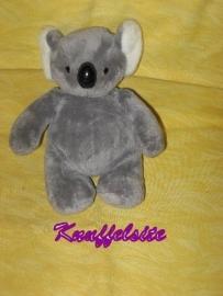 B-896  Nicotoy koala - 23 cm