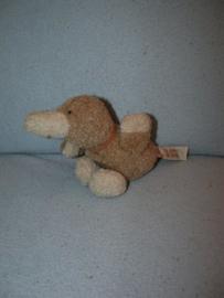 E-109  Happy Horse Duck Dopey  1988 - 16 cm