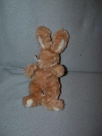 K-636  Hema konijntje - 20 cm
