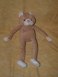 B-561  Toys slungelbeer `Bear` - 39 cm