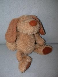 H-308  Happy Horse/Moeders voor Moeders hond Erik 2000 - 31 cm