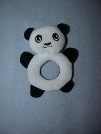 B-1446  H&M rammelaar panda