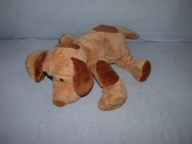 H-1043  Happy Horse/Albert Heijn hond 2005 - 32 cm