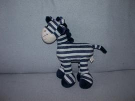 AJ-1041  Tender Toys giraffe