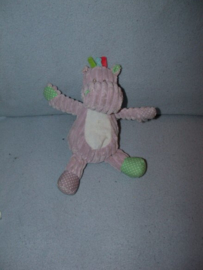 KP-1800  Onbekend nijlpaard - Wibra?