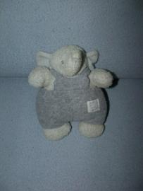 KP-1952  Happy Horse olifant Be Ba 1999 - 21 cm