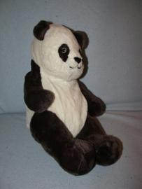 B-777  Ikea pandabeer - 32 cm