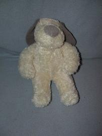 H-574  Tiamo hond - 37 cm