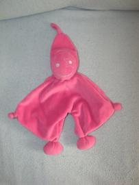 PS-1040  Prenatal tutpop - korte muts