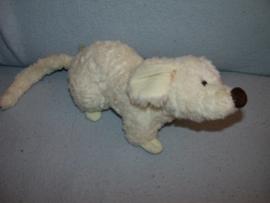 M-591  Happy Horse muis/rat nr.2  1998 - 27 cm