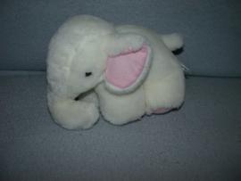 KP-1953  Kleenex olifant