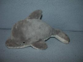 AJ-1407  Onbekende dolfijn - 25 cm