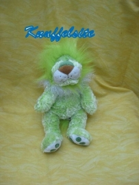 KP-770  Anna Club Plush leeuw - 27 cm