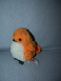 E-569  Unipak vogeltje - 11 cm