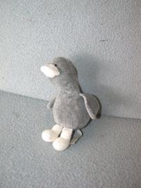 E-171  Happy Horse eendje Delphy 1999 - 13-19 cm