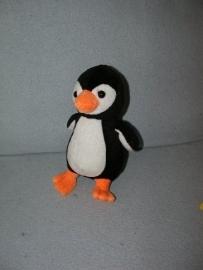 E-358  Persil pinguin - 22 cm