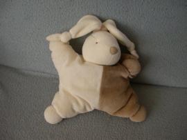K-290  Happy Horse sterpopje konijn Raphael - geen ring