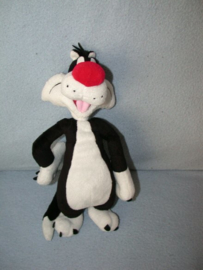 KP-1094  Looney Tunes Sylvester (Pussy Cat) - 28 cm