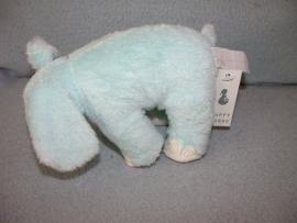 KP-1495  Gloednieuw! Happy Horse olifant Ozzie nr.1  2004
