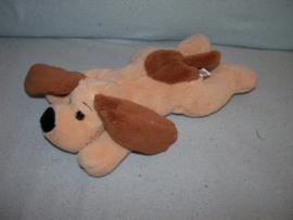 H-974  Leen Bakker hond - 31 cm