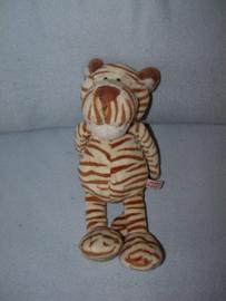 QZ-1096  Nici tijger - 39 cm