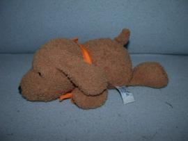 H-986  Janta/Steinbeck hond - 24 cm