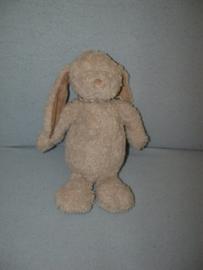 K-1285  K-nuffel konijn - 34 cm