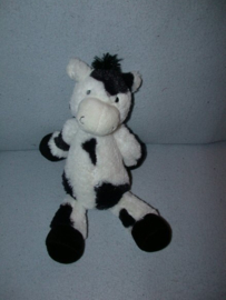 KP-1448  Sligro koe