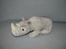 KP-1557  Nicotoy neushoorn