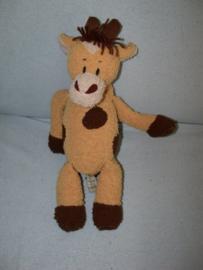 AJ-1311  Happy Horse giraffe Gilbert 2000 - 39 cm