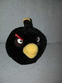 E-529  Whitehouse Leisure LLP Angry Bird - de echte