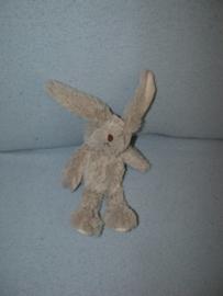 K-1321  Toys konijntje - 20 cm