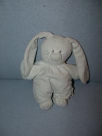 K-1106  Tiamo konijn Basic Bunny