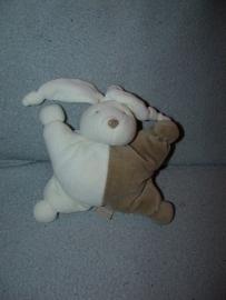 K-465  Happy Horse sterpopje konijn Raphael  1999 - 13 cm