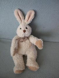 K-553  Tiamo konijntje - 22 cm