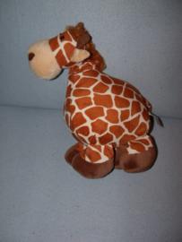 AJ-1394  Tiamo giraffe