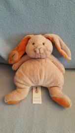 K-892  Gloednieuw! Happy Horse konijn Remy nr.1  2004 - 27 cm